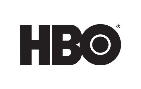 clients-hbo.png
