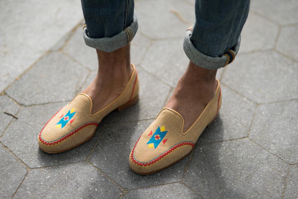Josh Shoes B.jpg