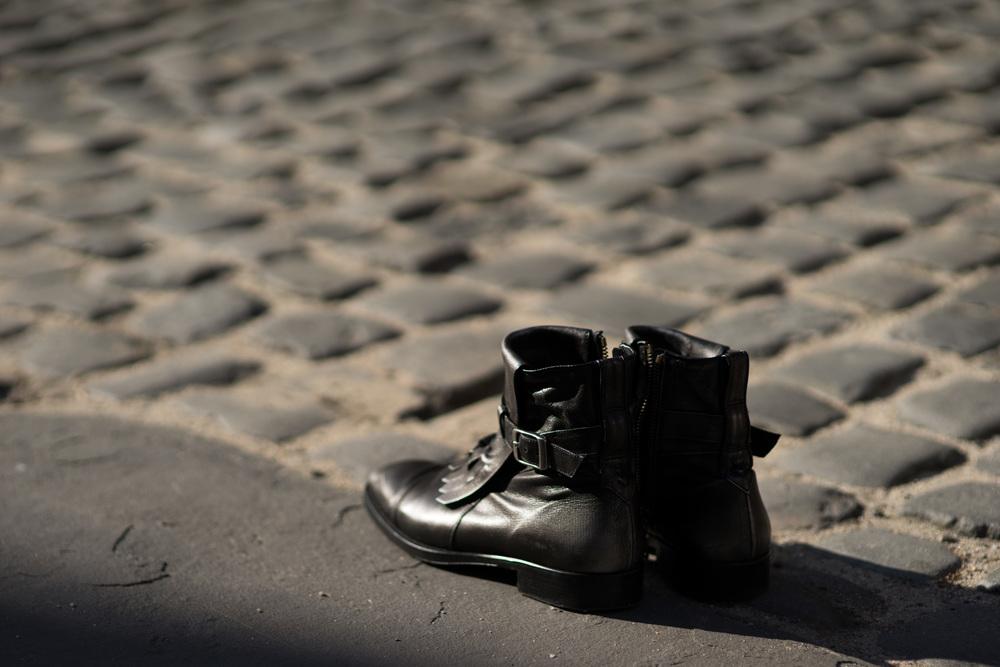 Josh Shoes A-3.jpg