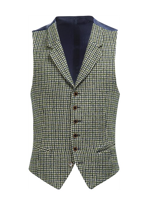 Waistcoats__W140203_Suitsupply_Online_Store_2.jpg