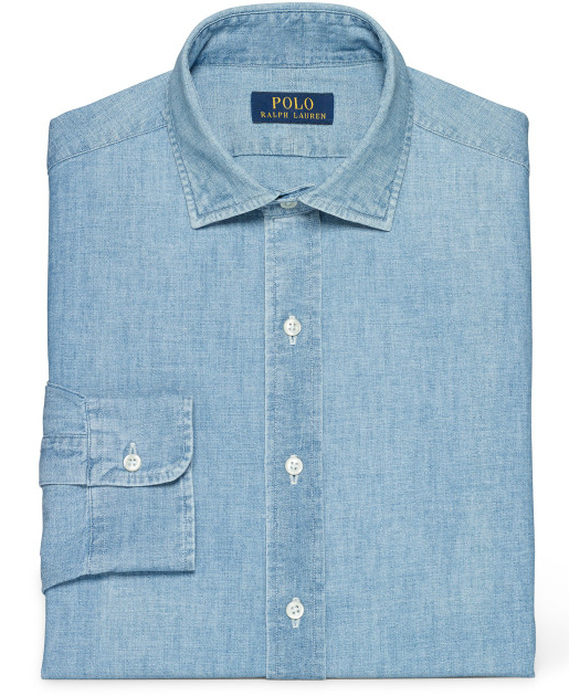 polo-ralph-lauren-indigo-chambray-slim-fit-indigo-chambray-shirt-blue-product-0-215064903-normal.jpg