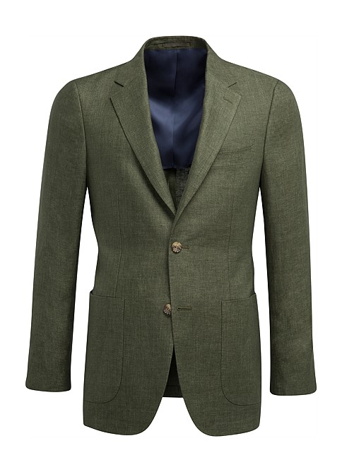 Jackets_Green_Plain_Havana_C948_Suitsupply_Online_Store_5.jpg