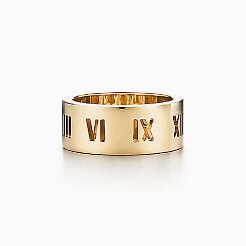 atlas-wide-pierced-ring-35347127_953162_ED_M.jpg