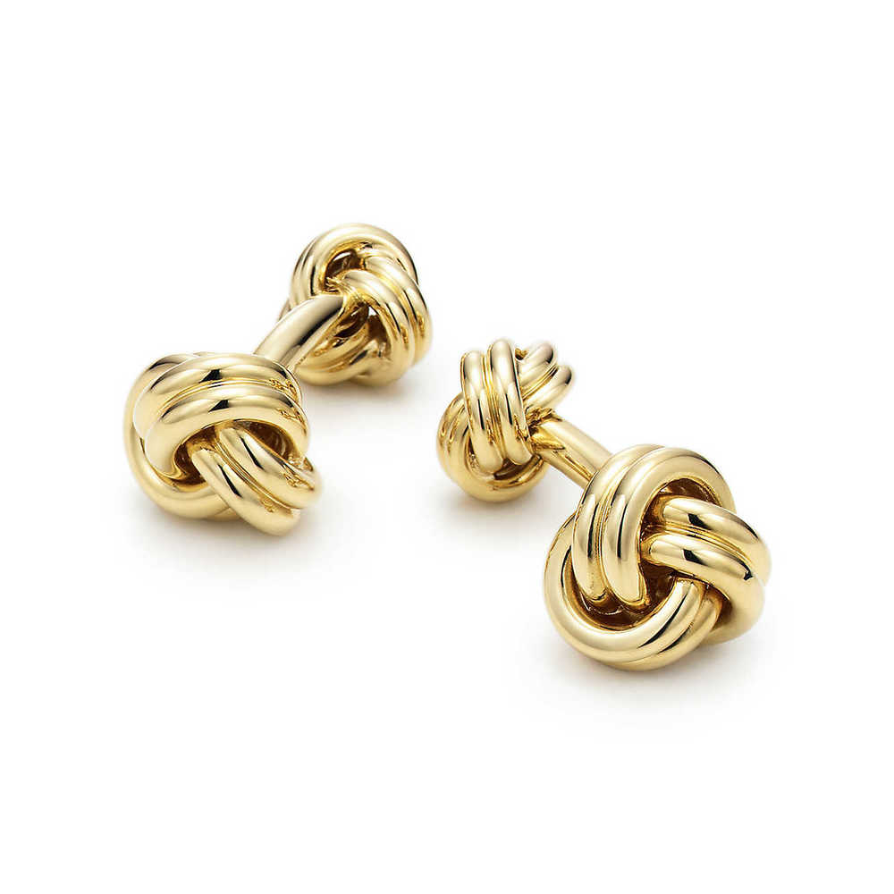 knot-cuff-links-10583039_868091_ED.jpg