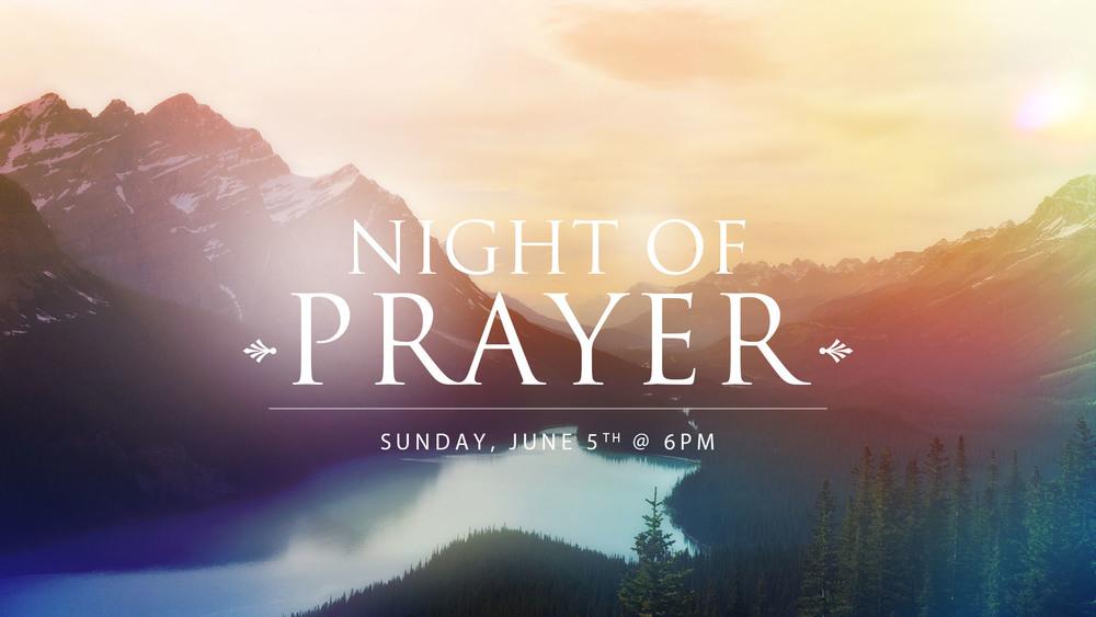 Night of Prayer.jpg