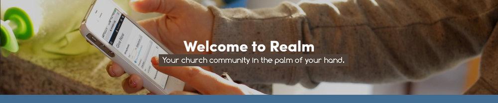 Realm Web Header.jpg