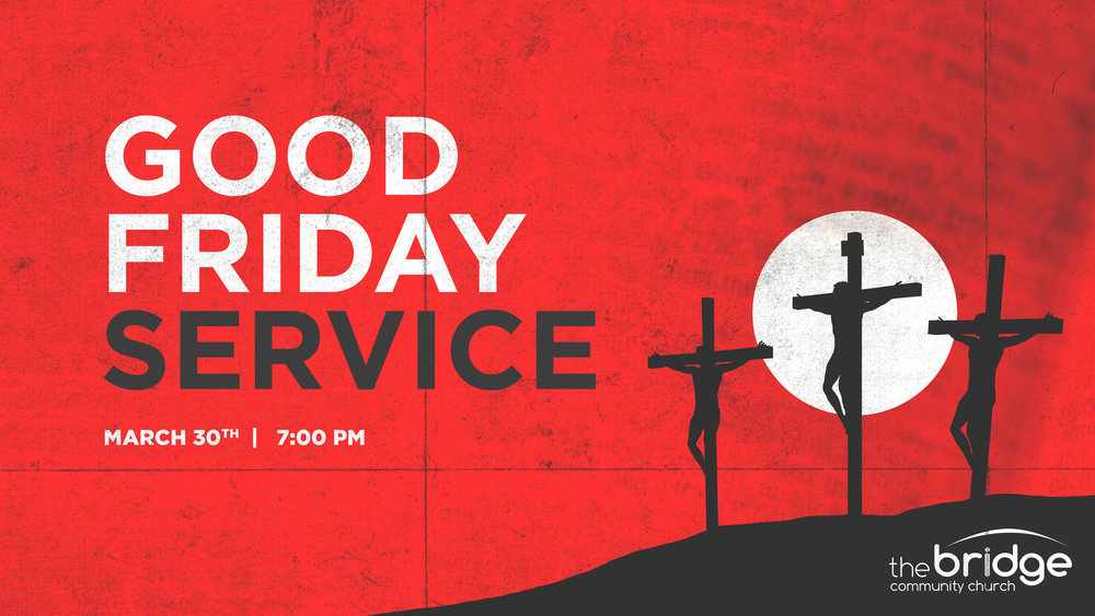 Good Friday v1.jpg