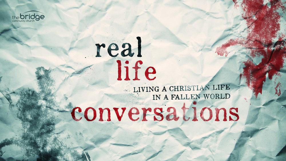 01 Real Life Conversations.jpg