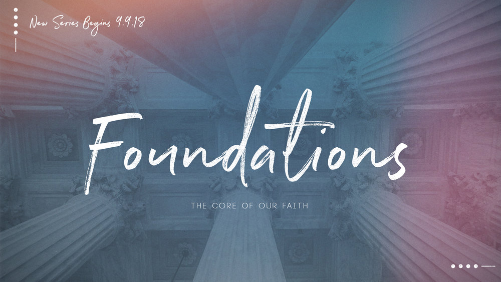 Foundations Promo.jpg