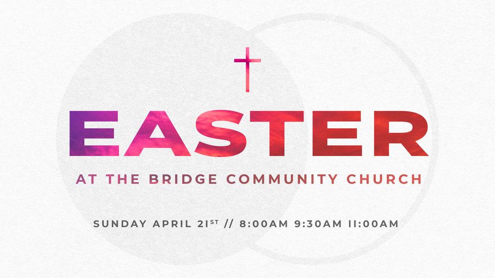 Easter 2019 Logo + Times.jpg