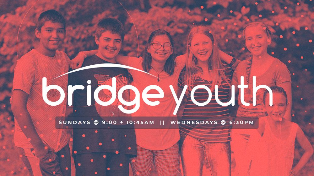 06 Bridge Youth Slide.jpg