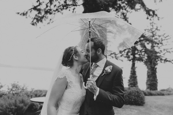 Sentimental-Vancouver-Island-Wedding-at-The-Dolphins-Resort-Jennifer-Armstrong-Photography-9-600x399.jpg