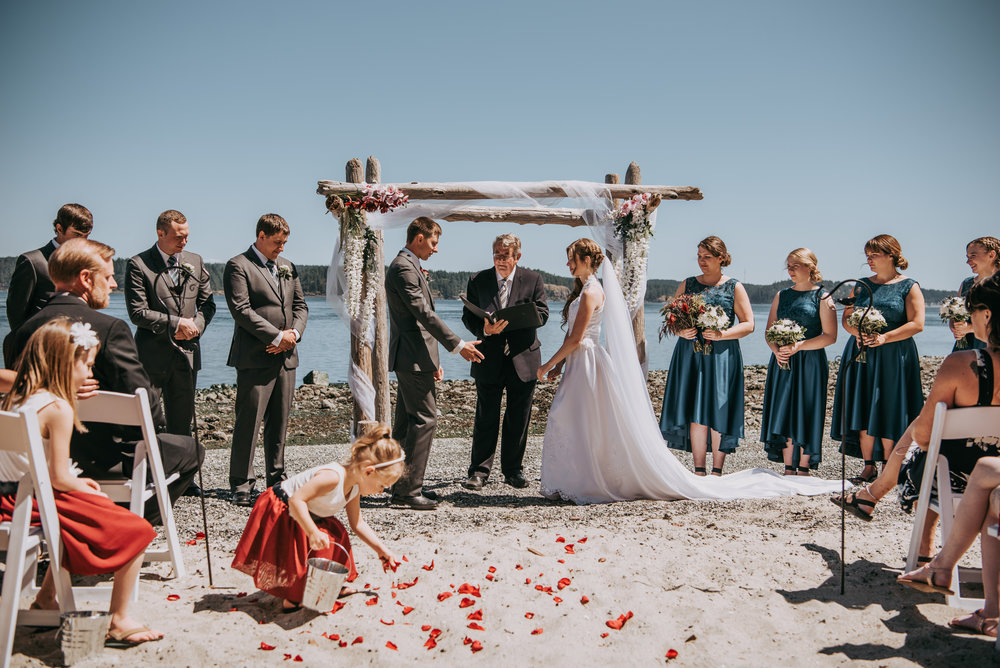Kelsey and Kyle Wedding - Tulle and Tweed Photo-222.jpg