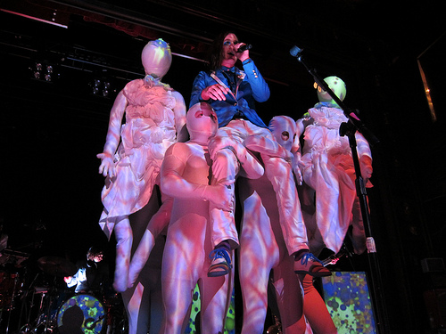 of-montreal-2.jpg