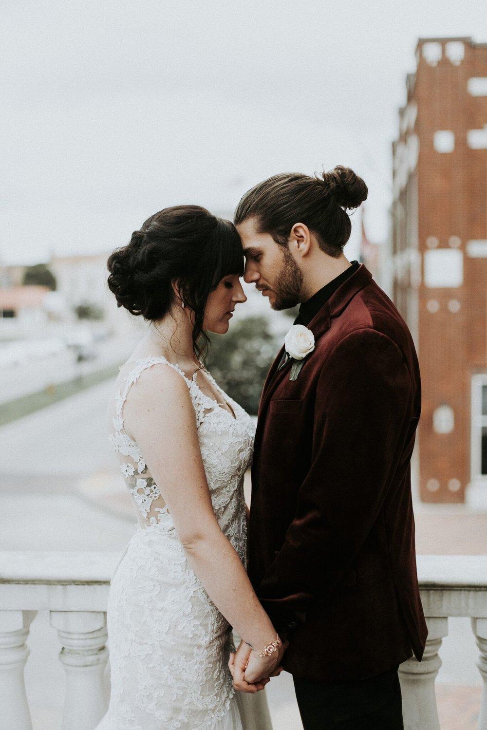 Overlook Wedding.JPG