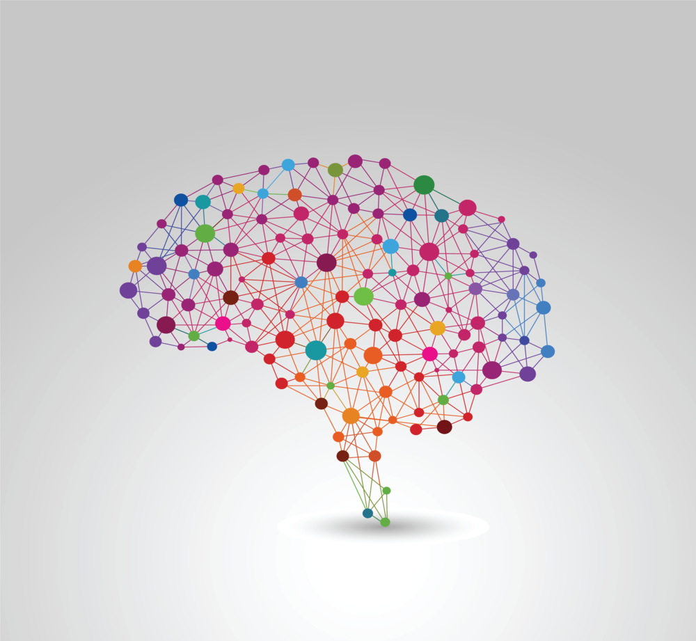 Creative concept of the human brain, vector illustration@4x.png