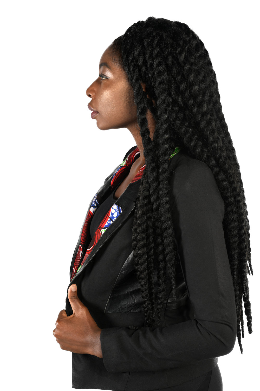Profile of African American Businesswoman.jpg