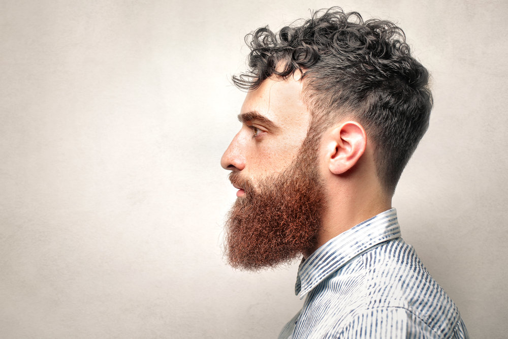 Portrait of an handsome guy with ginger beard.jpg