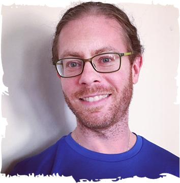 Lance Oldham, USA