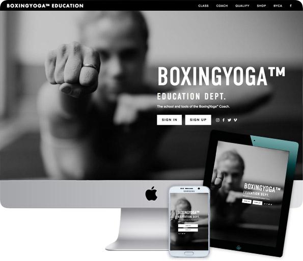 boxingyoga-online.jpg