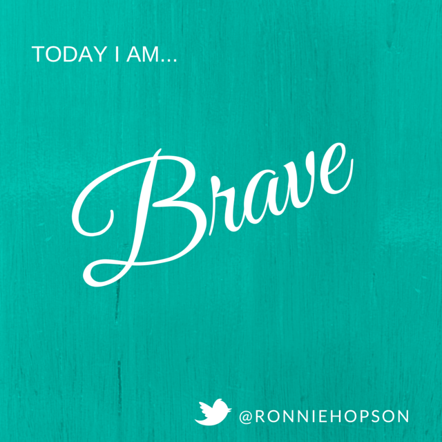 Brave-RonnieHopson.png