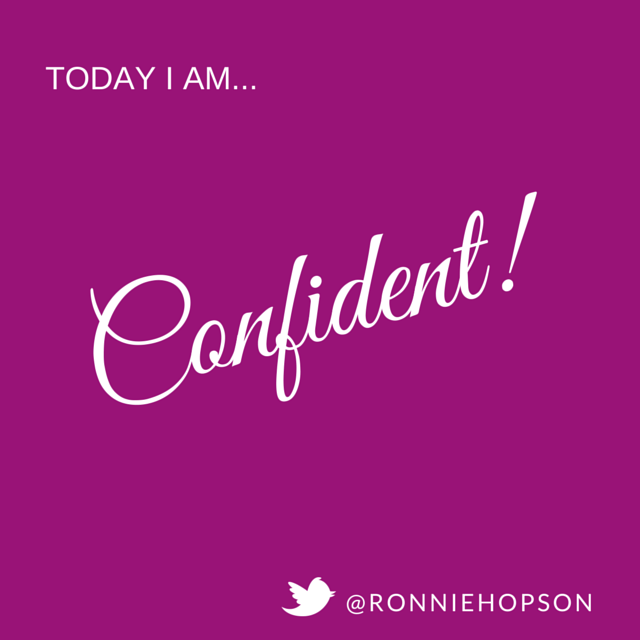 Confident-RonnieHopson.png