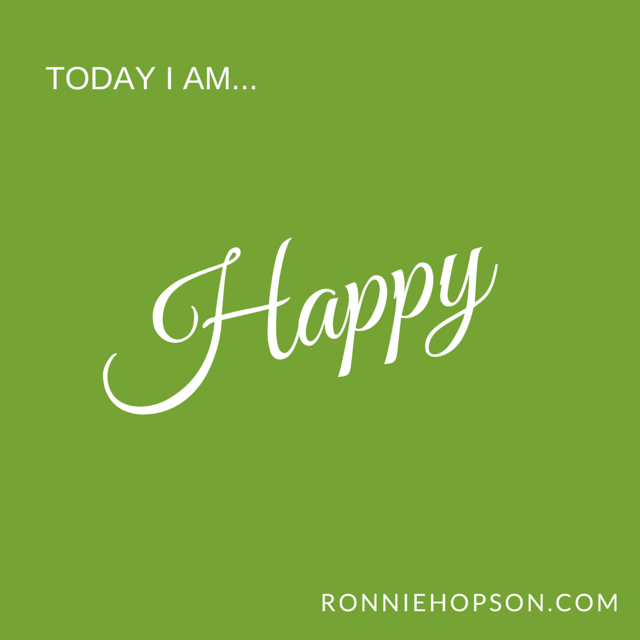 HAPPY-RONNIEHOPSON.png