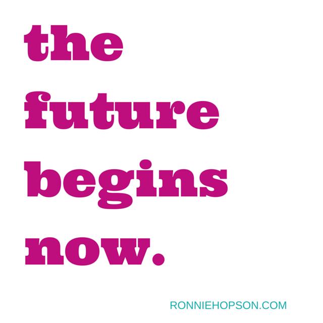 RONNIEHOPSON-futurebeginsnow.png