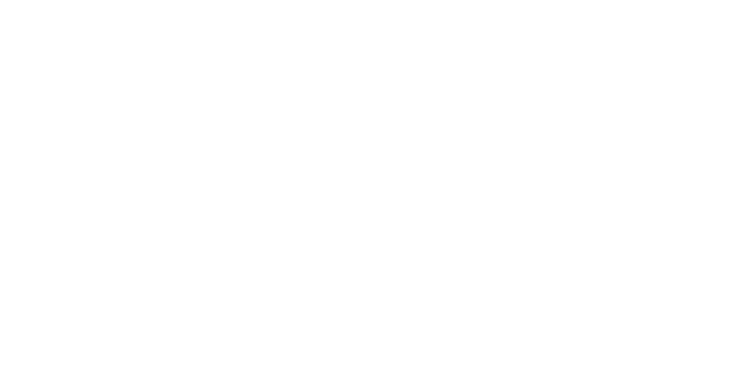 The Wrench House- Automotive Repair Specalist