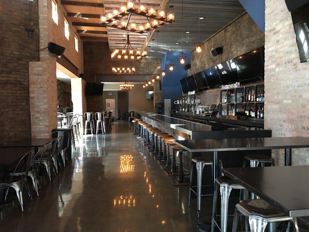 Rizzo's Bar & Inn.jpg
