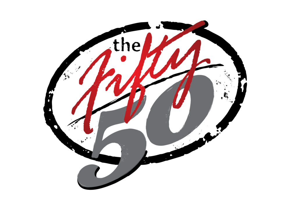 Fifty50_Logo-01.png