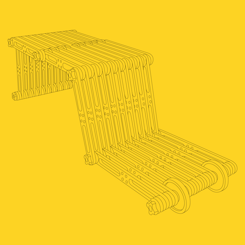 formas-base-projetos_macarena.02.png