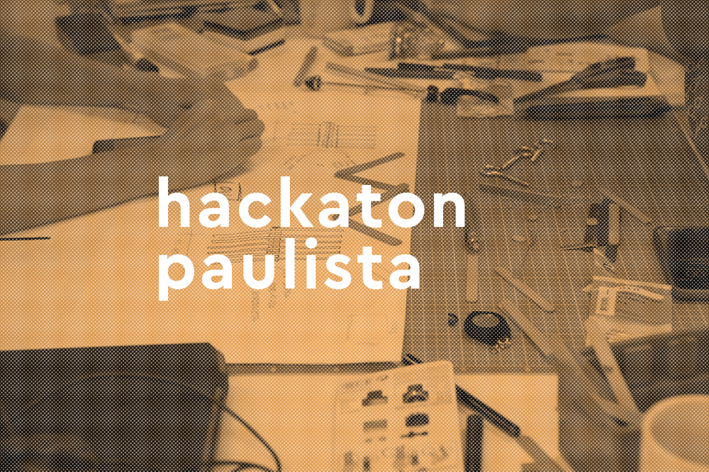 Hackaton.Cover.png