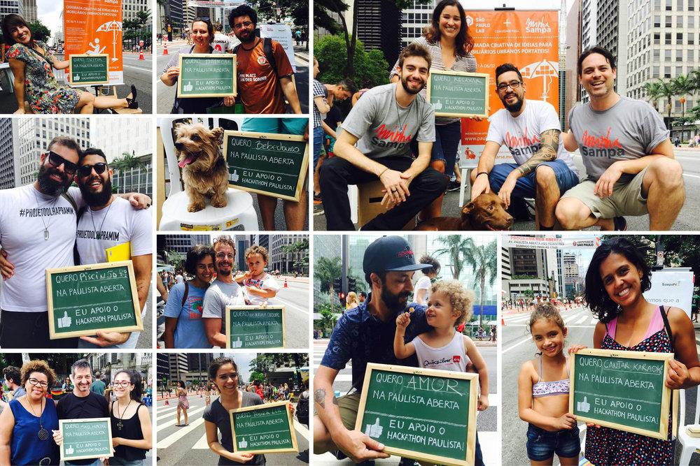hackathon paulista 2.jpg
