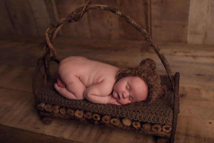Colic And Reflux In Babies Rushmore Family Chiropractic