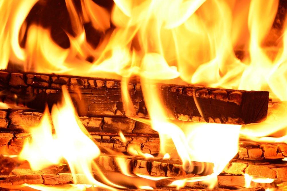 https://pixabay.com/en/fire-flame-wood-fire-brand-227291/