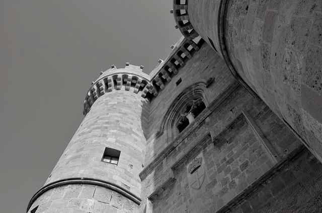 castle-1697824_640.jpg