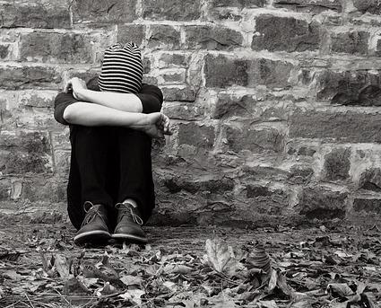 lonely-1822414_640.jpg