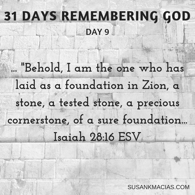 31 DAYS REMEMBERING GOD-7.png