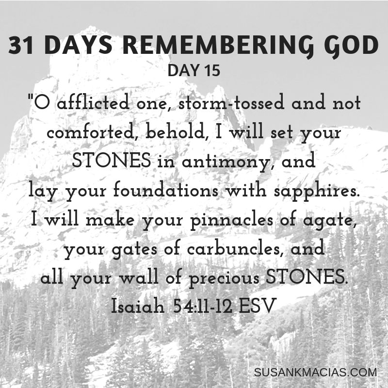 31 DAYS REMEMBERING GOD-13.png