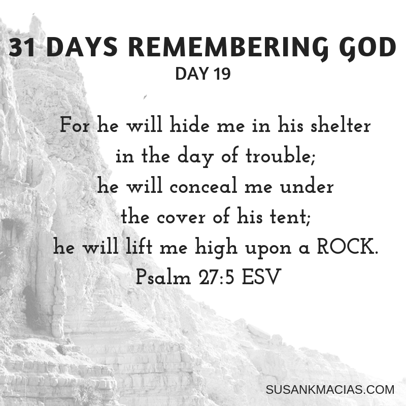 31 DAYS REMEMBERING GOD-17.png