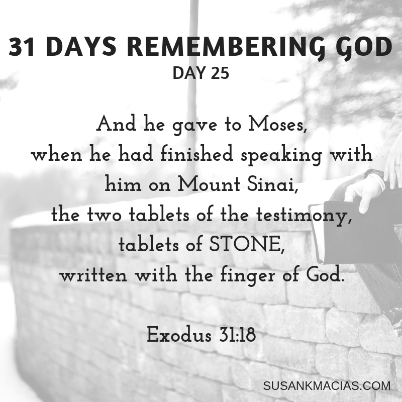 31 DAYS REMEMBERING GOD-23.png