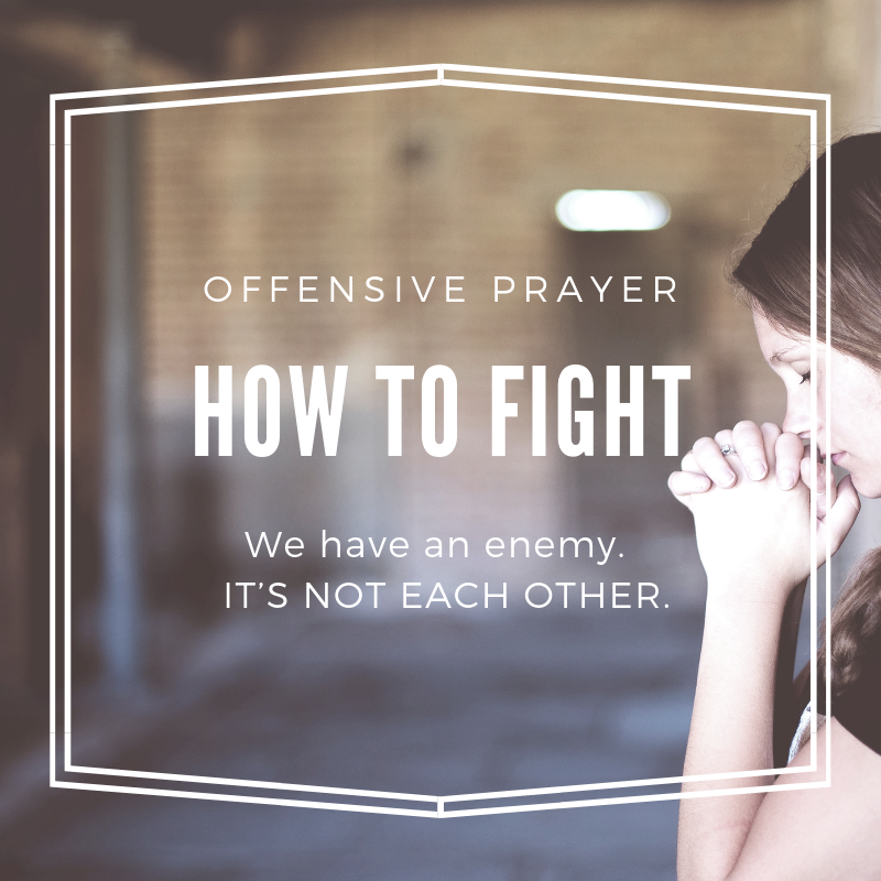 offensive prayer.png