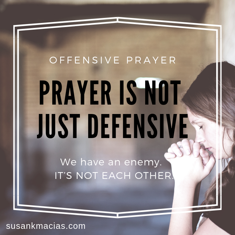 offensive prayer-1.png