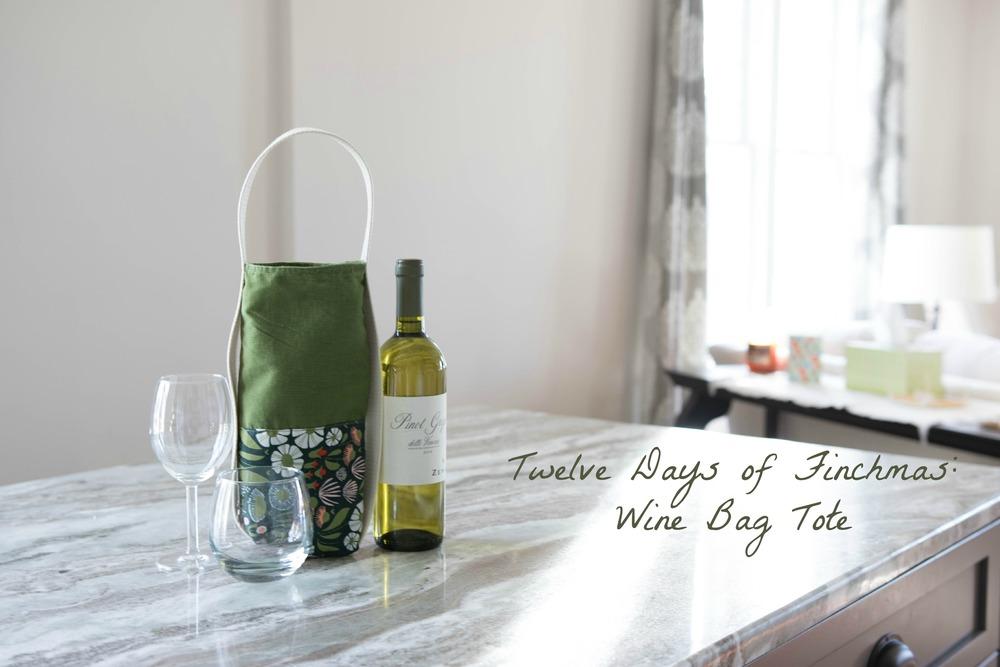 winebag.jpg