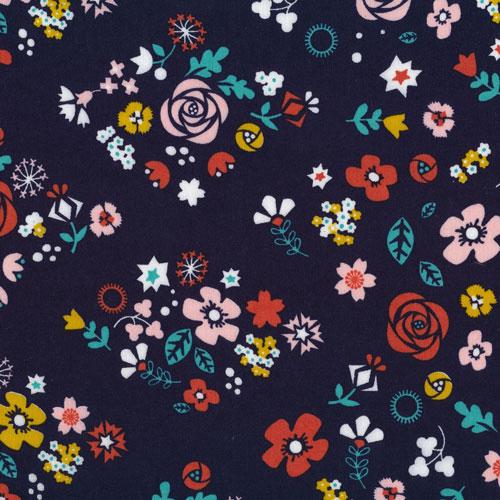 1079_blossomfestival_500