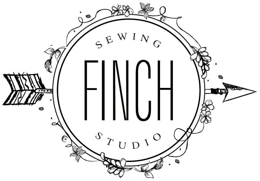 finch_logo_medium-01