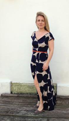 anna dress21