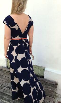 anna dress22