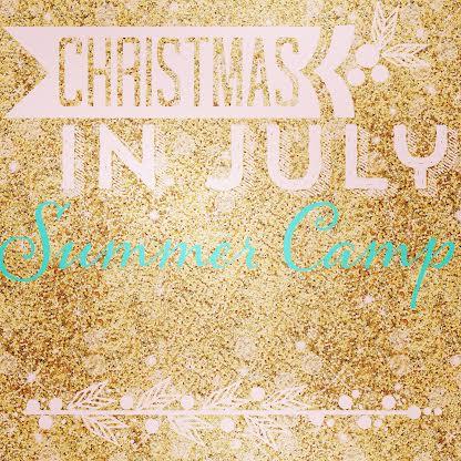 cmas in july